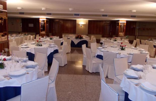 фото Hotel Europa (ех. Chess Hotel Europa) изображение №14