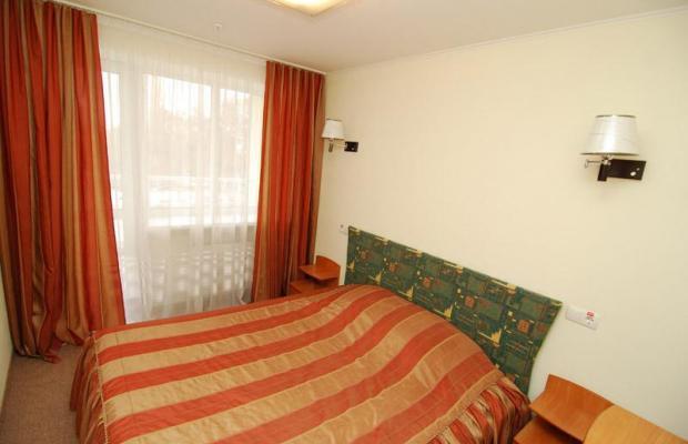фотографии отеля Спортивная изображение №11