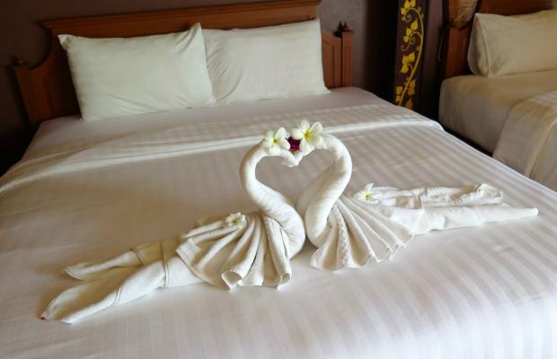 фотографии Suwan Palm Resort (ex. Khaolak Orchid Resortel) изображение №44