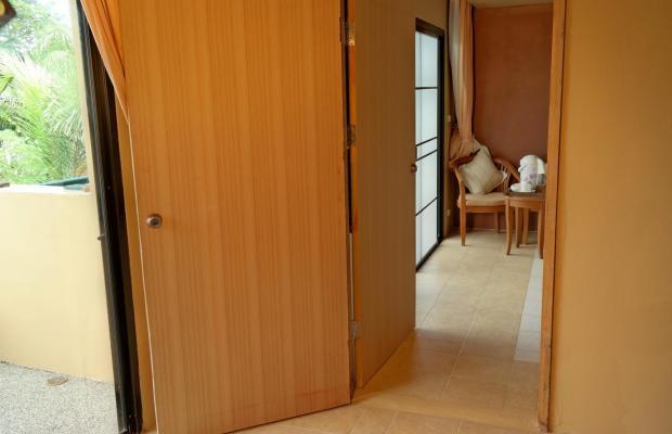 фото Suwan Palm Resort (ex. Khaolak Orchid Resortel) изображение №34