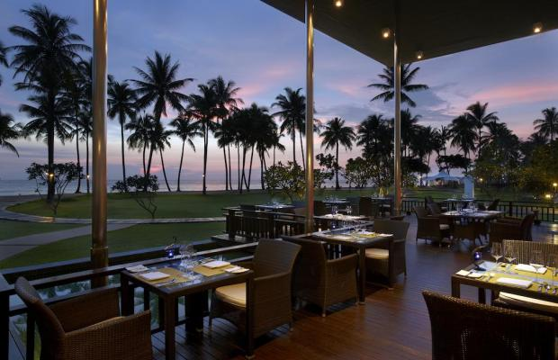 фотографии отеля JW Marriott Khao Lak Resort & Spa (ex. Sofitel Magic Lagoon; Cher Fan) изображение №51