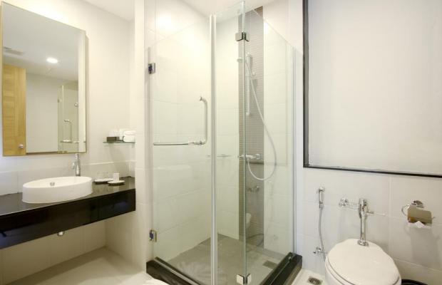 фото отеля Kantary Beach Hotel Villas & Suites изображение №77