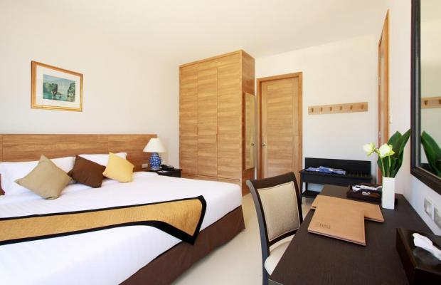 фотографии Kantary Beach Hotel Villas & Suites изображение №76