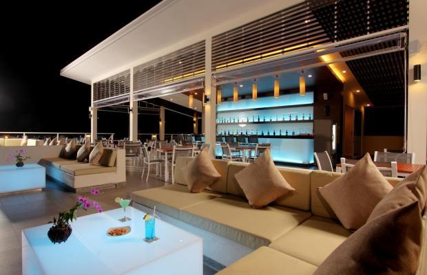 фотографии Kantary Beach Hotel Villas & Suites изображение №60