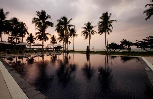 фото Kantary Beach Hotel Villas & Suites изображение №54