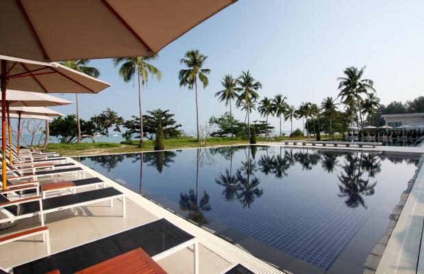 фотографии Kantary Beach Hotel Villas & Suites изображение №32