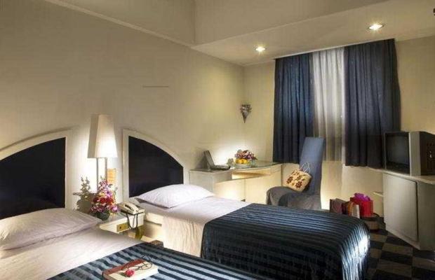 фото отеля Ibis Arcadia изображение №5