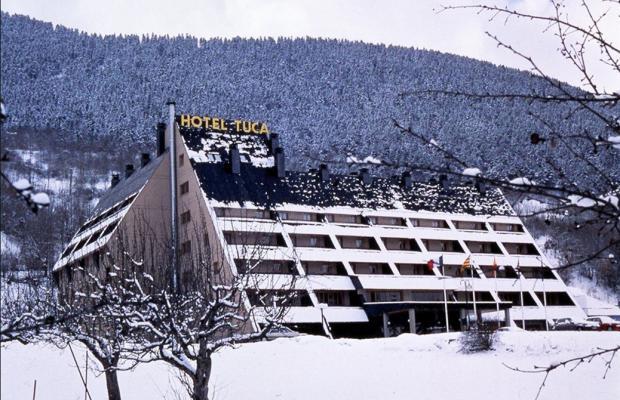 фото отеля Husa Tuca изображение №1