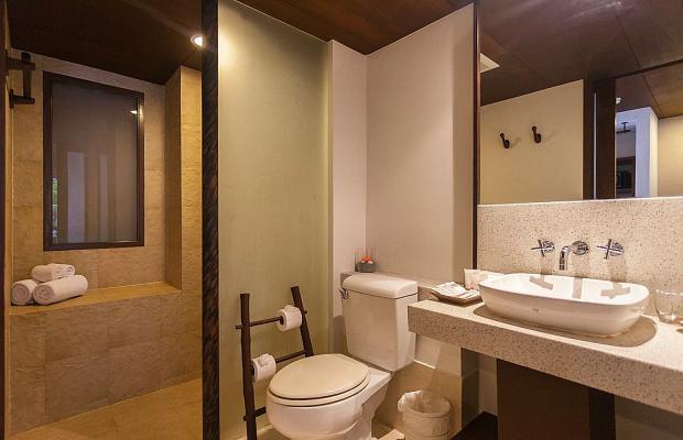 фото отеля The Grand Southsea Khaolak (ex. Khaolak Southsea; Best Western Premier Southsea) изображение №25