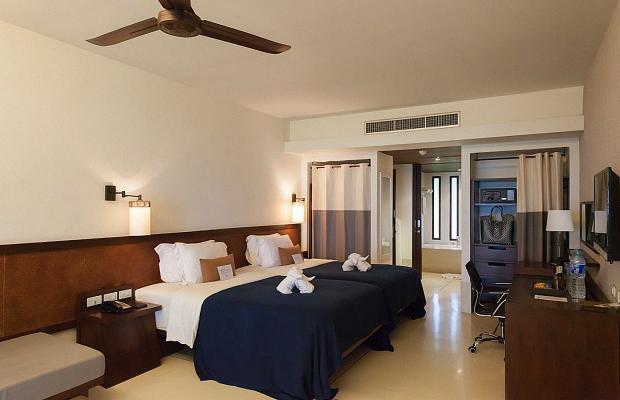 фото отеля The Grand Southsea Khaolak (ex. Khaolak Southsea; Best Western Premier Southsea) изображение №21