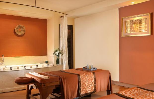 фото отеля InterContinental Jakarta MidPlaza изображение №25