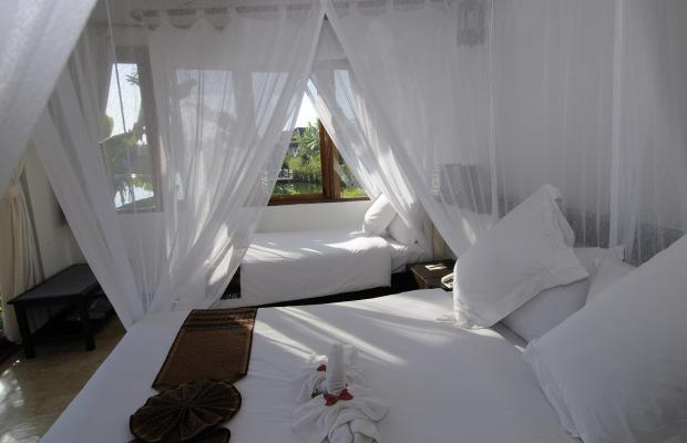 фотографии Bor Saen Villa & Spa изображение №92