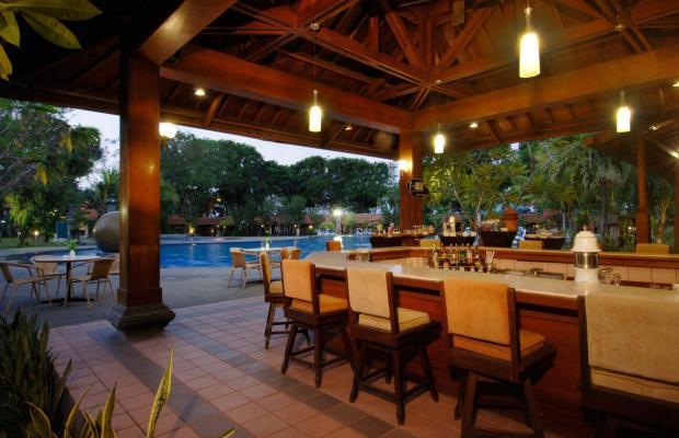 фотографии Singgasana Hotel Surabaya изображение №28