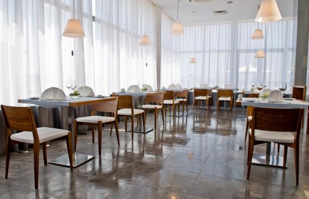 фото отеля Hotel IN изображение №41