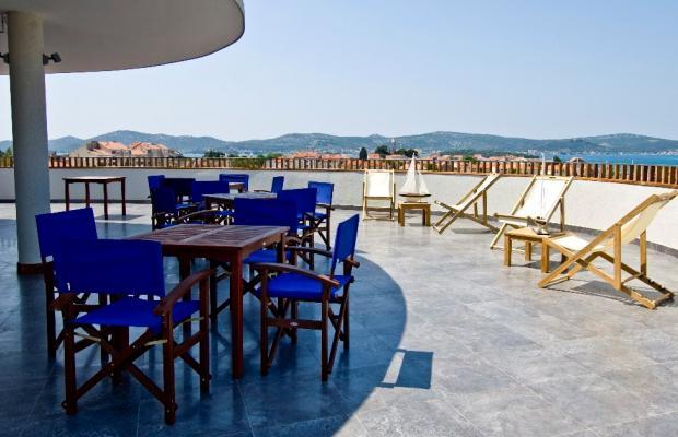 фотографии Hotel IN изображение №36
