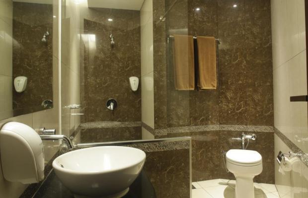 фотографии отеля Sukajadi изображение №3