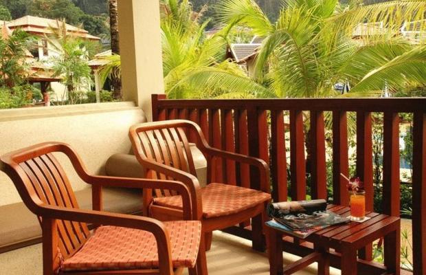 фото Khaolak Bayfront Resort изображение №54