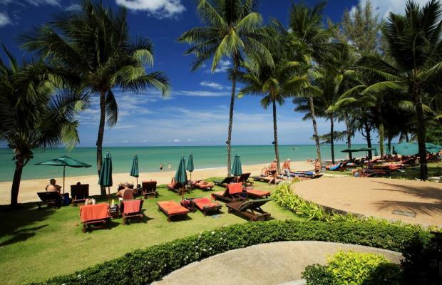 фото отеля Khaolak Bayfront Resort изображение №29