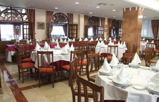 фотографии отеля Complejo Capacabana изображение №35