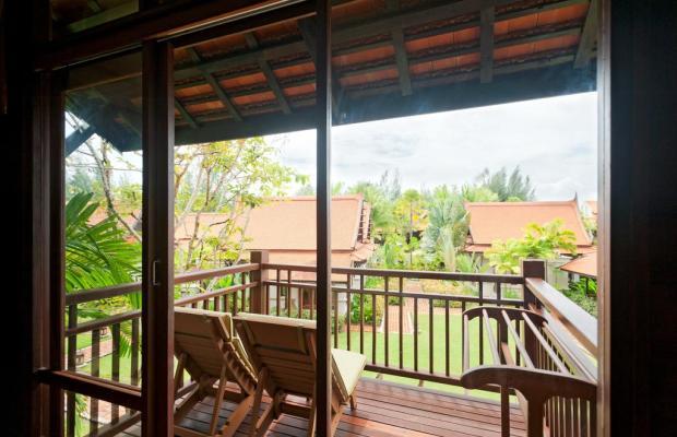 фотографии Khaolak Bhandari Resort & Spa изображение №72