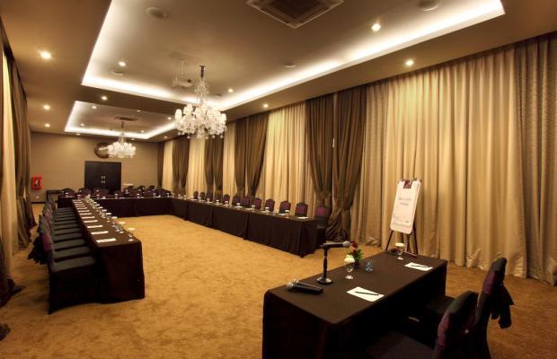 фотографии Amaroossa Hotel изображение №28