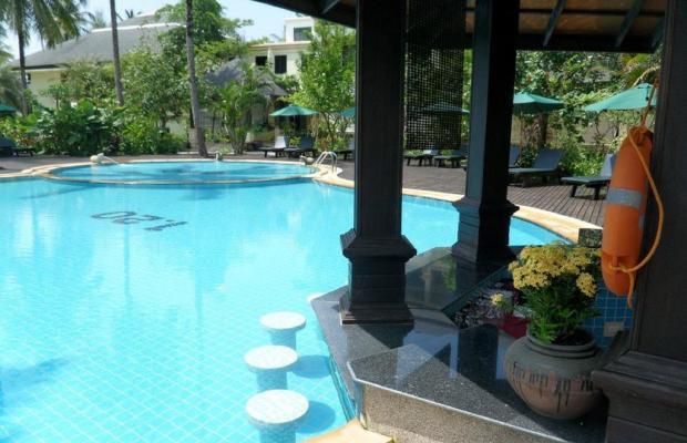 фото отеля Khaolak Orchid Beach Resort изображение №85