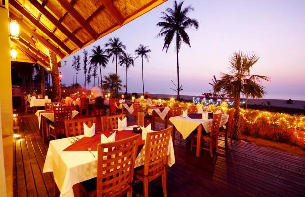 фото отеля Khaolak Orchid Beach Resort изображение №61