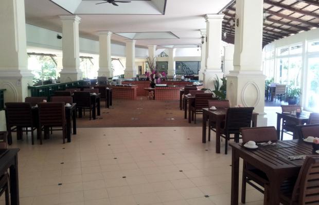 фото Khaolak Orchid Beach Resort изображение №58