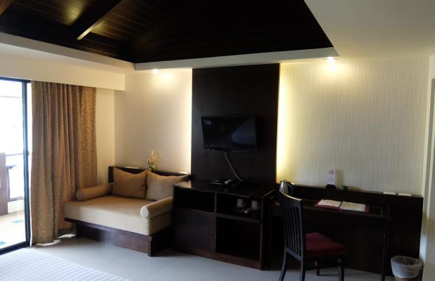 фото отеля Khaolak Orchid Beach Resort изображение №49