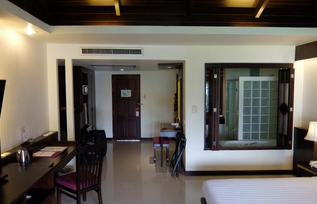 фотографии отеля Khaolak Orchid Beach Resort изображение №47