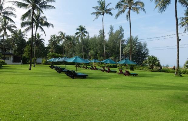 фото Khaolak Orchid Beach Resort изображение №46