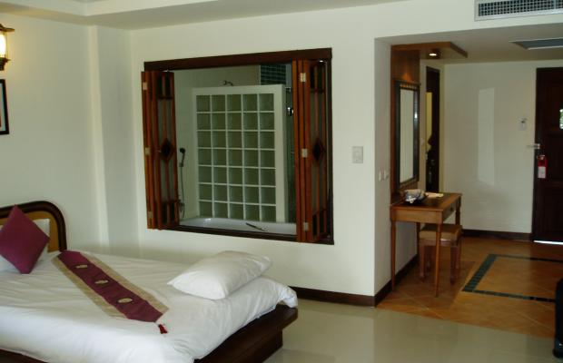 фото отеля Khaolak Orchid Beach Resort изображение №9