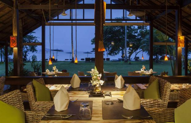фото Koyao Island Resort изображение №66