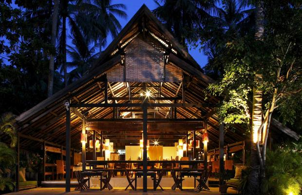 фото Koyao Island Resort изображение №62