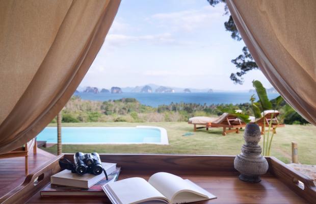 фото отеля Koyao Island Resort изображение №13