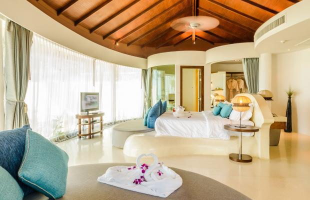фотографии отеля Mai Khao Lak Beach Resort & Spa изображение №83