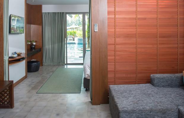 фотографии отеля Mai Khao Lak Beach Resort & Spa изображение №71