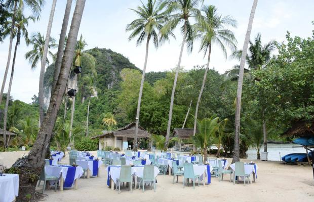 фотографии The Paradise Koh Yao изображение №48