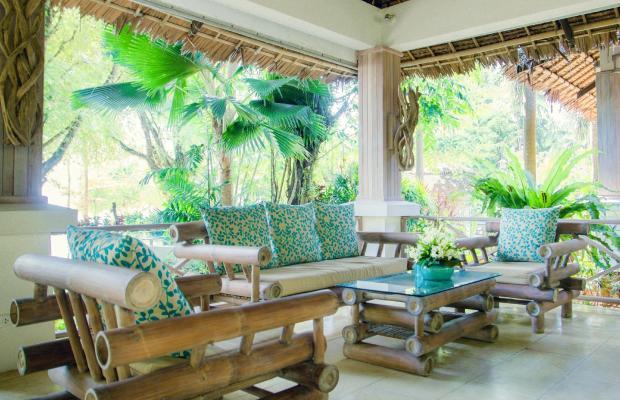 фото The Paradise Koh Yao изображение №2