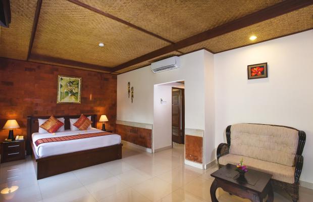 фотографии Rama Phala Resort & Spa изображение №32