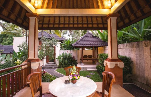 фото отеля Rama Phala Resort & Spa изображение №21