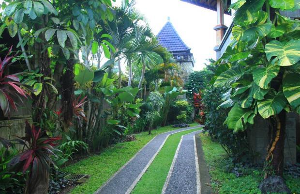 фотографии Rama Phala Resort & Spa изображение №16
