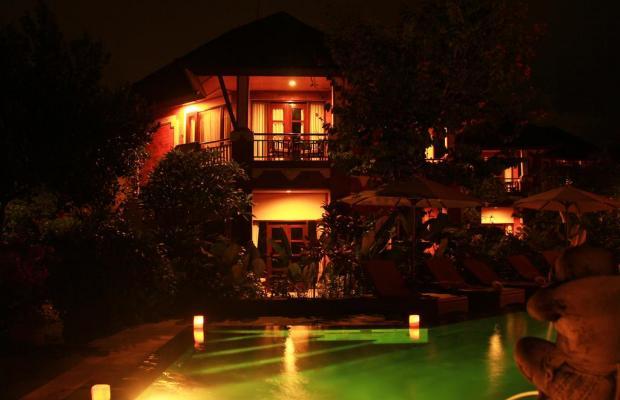фотографии отеля Rama Phala Resort & Spa изображение №3