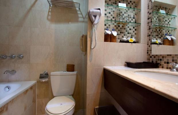 фото Ramayana Resort and Spa изображение №34