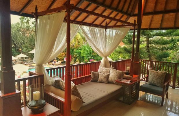 фото Ramayana Resort and Spa изображение №22