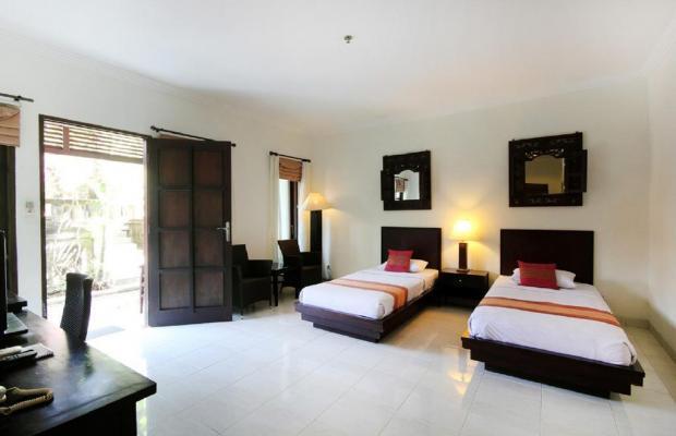 фотографии Restu Bali изображение №24