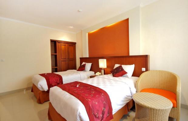 фото отеля Restu Bali изображение №13