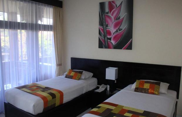фото отеля Wina Holiday Villa изображение №9