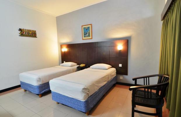 фотографии отеля Rosani изображение №11