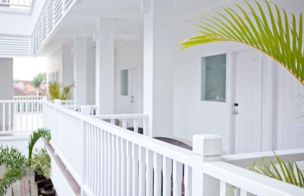 фото отеля Samsara Inn изображение №25